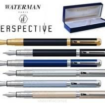 Waterman Perspective